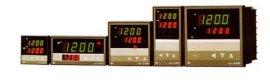温度控制器 日本理化RKC 温控表 C100FK02-M*GN