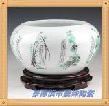 供應陶瓷筆洗