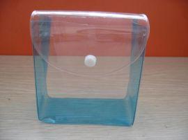 PVC环保袋