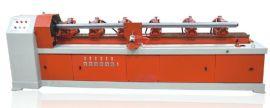环龙厚工业纸管精切机,分切机