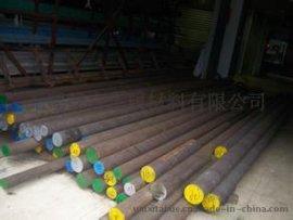 ASTM1035合金结构钢