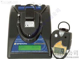 霍尼韦尔固定式气体检测仪HSP-XSS620 光纤测温系统