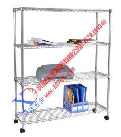 龙华浴室置物架,烤炉置物架,家用置物架,厂家批发报价
