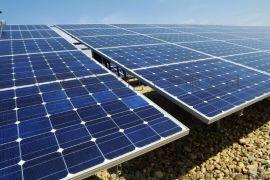 供應太陽能光伏玻璃減反射鍍膜增透液AR-B15,高硬度高透光率AR增透液