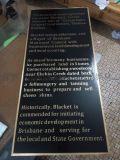 镂空艺术雕刻铜板,单相铜板H70黄铜板蚀刻价格