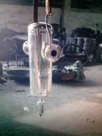 西安AS型汽水分离器说明书、汽水分离器专业厂家+品质保证