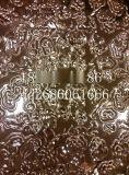 提供不鏽鋼製品加工 不鏽鋼表面處理 歡迎來料加工