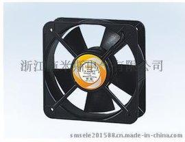 180*180*60mm交流风扇轴流风机AC风扇