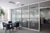 昆山水切割玻璃防为玻璃台面玻璃家具玻璃10MM厚