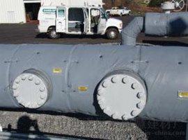 可拆卸式保温套,可拆卸式阀门保温套,可拆卸式节能保温套