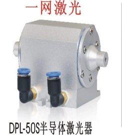 供应光纤激光器,锐科光纤激光器