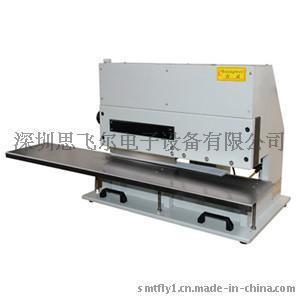 佛山T5灯条铡刀式分板机,佛山T8灯条铡刀式分板机,CWVC-3   PCB分板机      走刀式分板机      铡刀式分板机      自动分板机