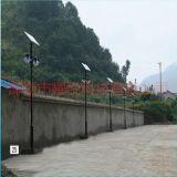 小功率LED庭院燈6米8米10米高杆庭院燈 深圳耀悅生產廠家供應