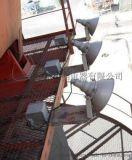 海洋王NTC9210防震投光燈