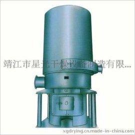 燃煤热风炉 间接式 热风炉