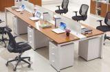 福州闽瑞兴家具厂家直销兼维修钢架办公台,办公屏风隔断,钢架五金家具
