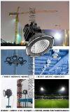 LED塔吊燈廠家