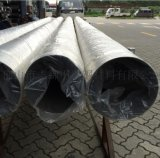 汕尾不鏽鋼管304 現貨不鏽鋼大管 環保不鏽鋼管