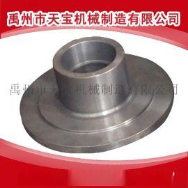 供应【**】铸件 灰铁铸件 HT200-250 精密铸造 翻砂铸造