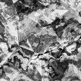 連鎖店工程室內牆地磚|玉山陶瓷|廣東佛山瓷磚工廠z