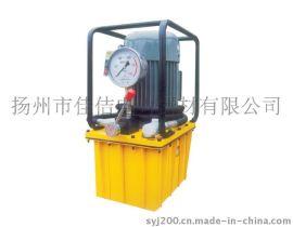 液压电动  压油泵,电动液压泵浦,油压机,液压泵站
