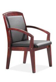 扬州会议椅 接待椅 班前椅 洽谈椅