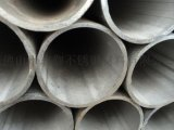 青岛不锈钢无缝管 304不锈钢拉丝管 304不锈钢圆管