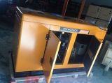 400A柴油发电电焊机美国原装不接电电焊机