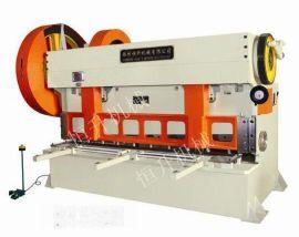 Q11D-13×2500平安信誉娱乐平台剪板机