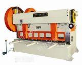 Q11D-13×2500机械剪板机