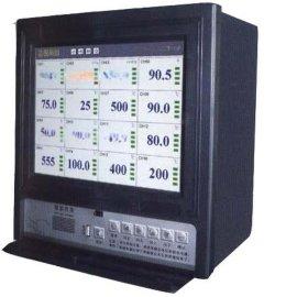 48路数据采集控制系统