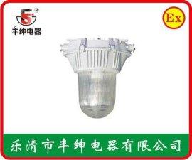 EBF504 防眩泛光灯