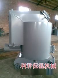 厂家直销养殖温控设备省煤环保行业