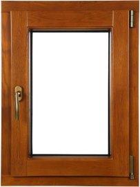 重庆铝包木窗,重庆断桥铝门窗,重庆铝木门窗品牌,重庆铝包木厂家
