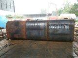资阳市有没有生产储油罐的专业厂家