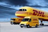 深圳市威航环球货运代理DHL,UPS快捷时效