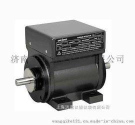 原装进口 一手货源日本onosokki小野TH-1000/2000系列相位差式扭矩传感器