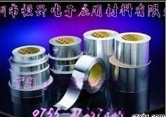 3M425铝箔胶带、3M425导电铝箔、3M427铝箔   3M铝箔胶带代理