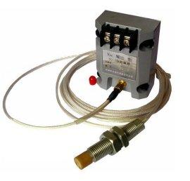 汤姆斯一体化振动变送器TMS-HZD-F