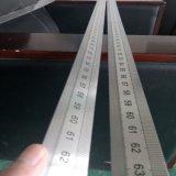 钢板尺500mm钢直尺1500mm钢直尺300mm钢尺定做不锈钢直尺