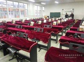 厂家供应XRHT系列多媒体电教琴教室 教学系统 教学用数码钢琴