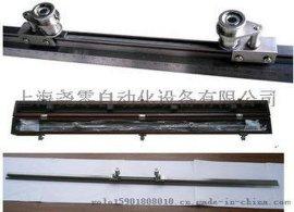 三等標準金屬線紋尺