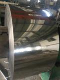 佛山壓延不鏽鋼8K板304不鏽鋼卷帶