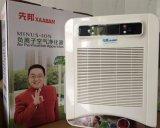 廠家直銷會銷家用空氣淨化器 舞臺銷售多功能負離子空氣淨化器