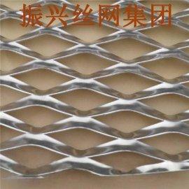 安徽钢板网压平安全钢板网表面可喷塑镀锌