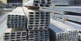 日標槽鋼國內常用規格 日標角鋼廠家現貨理重