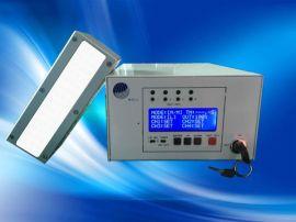 800mW/cm^2风冷UVLED面光源维海立信LX-S14020