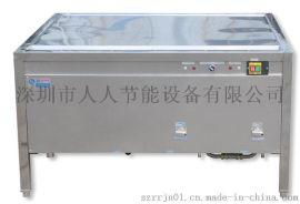 节能海鲜蒸柜、节能蒸汽机、柜底蒸汽机