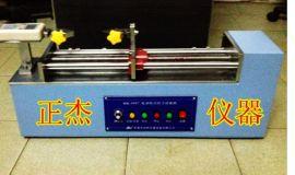 电动卧式拉力试验机,电动拉力测试仪  拉力测试机