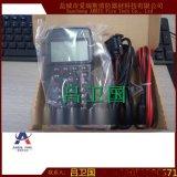 飛通FT-8700/2200防碰撞AIS擴展器